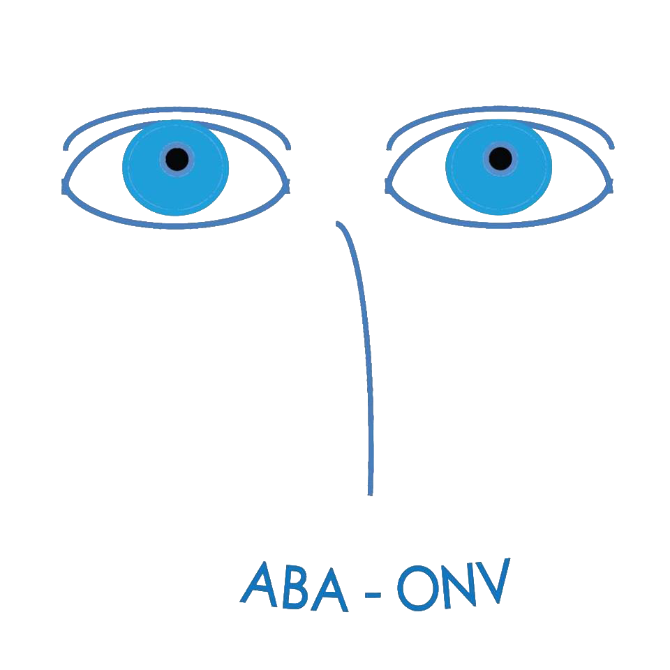 ABA-ONV Project